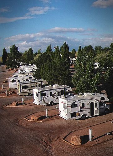 meteor_crater_attractions-rv-park