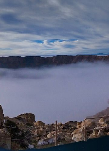 meteor_crater_attractions-crater